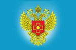 ФГБУЗ СМКЦ ФМБА России